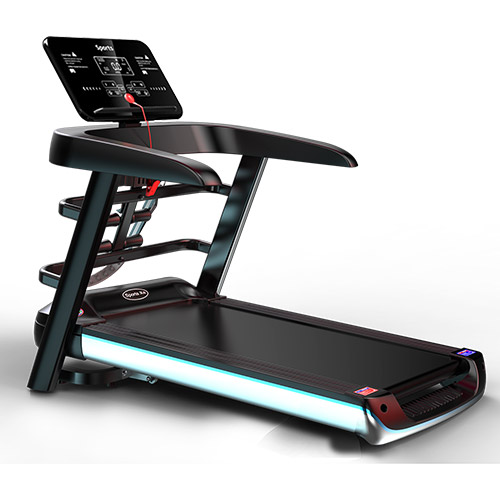 Home Treadmill Running Machine